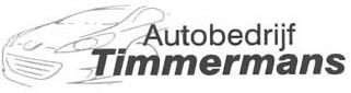 Autobedrijf Timmermans